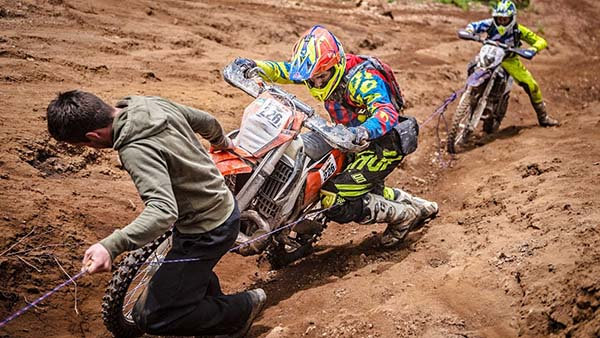 red bull hard enduro