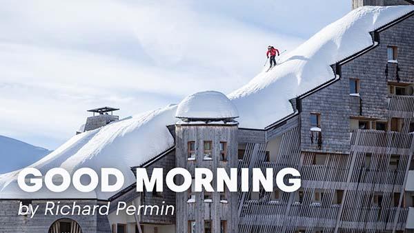 Richard Permin